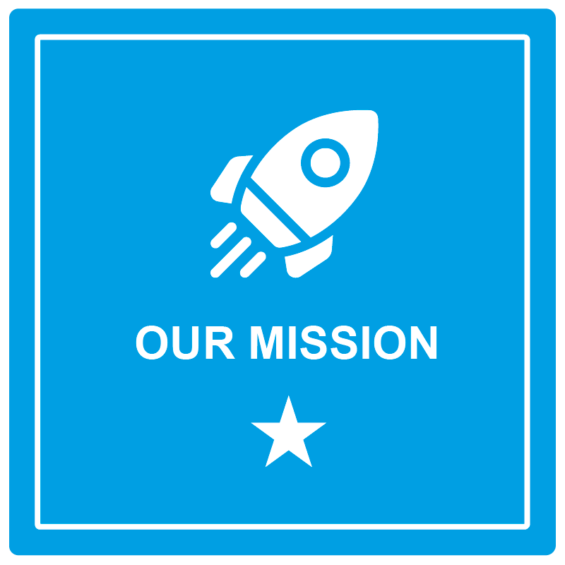 Our-Mission-Button